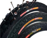 Wholesale Is a new electric vehicle tire Plus thick Prevention stab kill rhino king outer fetal