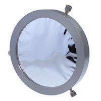 aperture telescopes - Adjustable mm Metal Solar Filter for mm aperture Telescope