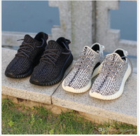 Wholesale Y BOOST Turtle Dove Grey Low cut Outdoor Shoes moonrocks oxford tan pirate black sneaker Basketball Discount