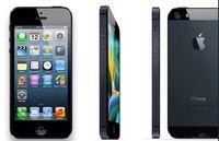 Wholesale Original Refurbished Apple iPhone iPhone5 Smartphone RAM G GB GB G WIFI G GPS in Sealed box