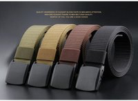 active z - 2016 New Brand Mens Belt Luxury Designer Belts with Box Packing Buckle Girdle Waistband Z