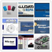 alldata collision - car collision repair alldata auto repair software all data mitchell on demand atsg repair manual vivid workshop data in1 hdd tb