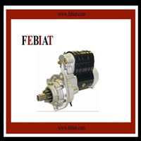 Wholesale FEBIAT GROUP used for CASE