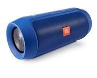 bank floor - Universal Bluetooth Mini Speaker Waterproof Bluetooth Speakers Can Be Used As Power Bank For Phone
