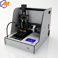 Wholesale automatic jewelry chain making machine faceting machines for sale high quality jewelry box making machine faceting machines for sale