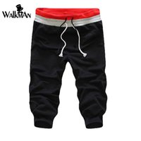Wholesale Basketball Shorts Homme Hot Sale Casual Mens Clothing Four Colors Plus Size Gym Clothing Short Men