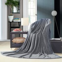 autumn chair - Super Soft Warm Rug Luxury plush Fleece Throw Blanket Suitable for Chair or Bed Machine Washable Available for Shipment Exclusively within