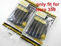 Wholesale Hero Fountain Pen Blue Black Ink Refill Cartridges Pen refill