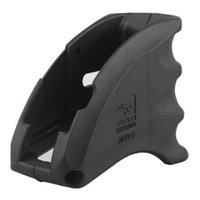 ar grip - sinairsoft NAKO MWG Magazine Well Grip better control of magazine for MIL SPEC M16 M4 and AR lowers
