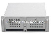 advantech ipc - Full ipc l industrial machine ADVANTECH ipc l industrial machine