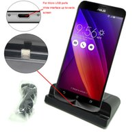 asus docking stations - Charger Dock For HTC one m8 m9 m7 a9 Ulefone power paris Bluboo picasso Asus zenfone max Homtom ht6 ht7 USB Charging Station