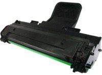 Wholesale ML1610 ML2010 toner ML D2 Toner cartridge compatible for SAMSUNG ML ML High Capacity pages Toner Cartridges