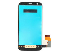 bar delivery - Replacement for Motorola moto g lcd xt1032 display screen with touch digitizer with frame assembly fast delivery free drop shipping