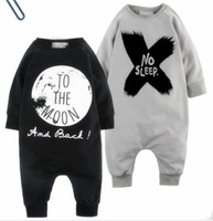baby clothes for summer - Baby One Piece Romper Kid Bodysuits Baby Children Clothes Kids Clothing winter Rompers For Babies Boys Girls Jumpsuit Baby Dress