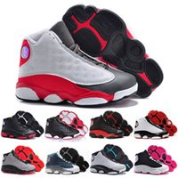 best prints online - online sale top quality Air Retro retro kids sports shoes cheap New s basketball shoes in best quality for you