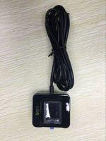 Wholesale USB Biometric Fingerprint Scanner Fingerprint Reader KO6000 fingerprint reader IOS SDK FINGERPRINT SENSOR