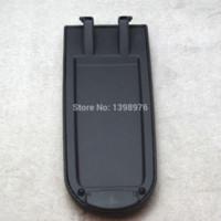 Wholesale OEM Console Armrest Cove Black D D867173 B0 B0867173 For VW Golf Jetta MK4 Passat Beetle