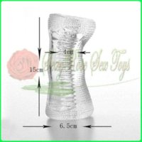 adult piggy banks - D0195 Male masturbator sex doll silicone vagina sex toys for men Sex products Adult toy toy racing car sets toy story piggy bank