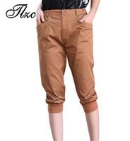 Best Place To Buy Khaki Shorts
