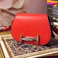 absolute white - Mini shell bag leather bag fashion bag high quality metal parts absolute luxury is a woman s love
