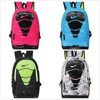 airs interior light - New Fashion Sports Bags air Unisex Men and Women maxs Outdoors Camping Hiking Travel Computer Backpacks Student School Bags