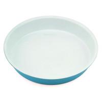 Wholesale Baking Dishes Baking Pans