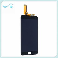 note 2 lcd screen - A Grade LCD For Samsung Galaxy Note2 II N7100 N7102 N7108 N719 N7105 L900 I605 LCD Display Touch Screen Digitizer black No Frame Assembly