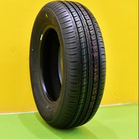 Wholesale SUV Radial TIRE Supply Car tires R13 Made in China high quality Non slip wear resistant Multiple sizes Tires