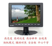 Wholesale KeSiDa photography digital camera Canon D2 HD monitor