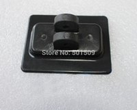 Wholesale Free ship Bimini Top pvc holder inflatable Boat pvc accessory boat tent fittings buckle