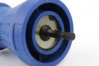 Wholesale taiwan BOOXT Electric Rivet Nut Gun riveting tool riveting Drill Adaptor Insert nut tool M10A T03022