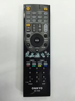 Wholesale remote control suitable for onkyo RC M AV HT R391 HT R558 HT R590 HT R591 HT R548 HT S5500