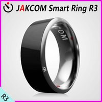 advance mounting - Jakcom Smart Ring Hot Sale In Consumer Electronics As Advance Game Boy Teac Vrds Screen Tv Mount