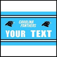 Wholesale Good Quality Panthers Flag Team Banner ft x ft Banner D Polyester Flag metal Grommets Factory
