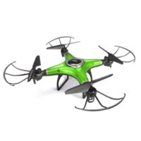 axis music - New Arrivals JJRC H5M Music Drones Quadcopters with Speaker G Axis Gyro Hexacopter Flying RC Helicopter