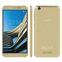 batteries stores - Cubot Note S mAh Battery inch IPS HD G WCDMA Quad Core MTK6580 GHz GB GB Android Lollipop MP Camera Smartphone