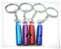 Wholesale Fashion CM CM Dog Pet Training Sound UltraSonic Whistle Pet Sound Whistle