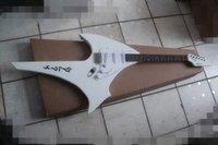 beginner electric guitars - Collector s choice Custom standard electric guitar Sunset burst