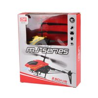 big rc heli - Mini RC Helicopter Radio Control Electric Heli Copter Aircraft V Radio Remote Control Aircraft D Channel Drone For Child Gift