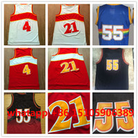 basketball toy figures - men Basketball Jerseys New Sports Jersey Men s basketball Jersey Basketball Jerseys