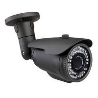Precio de Noche carcasa de la cámara de visión-HV435NIP-IP66 1.0MP cámara ip bala carcasa de aluminio resistente a la intemperie 720P de visión nocturna al aire libre móvil de la PC vista remota