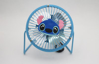 air china office - 2016 Newest Portable USB Fans the Mini office use Fan Hand Held USB Air Conditioner Cooler Fan