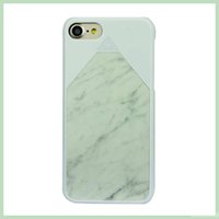 apple iphone accesories - 2016 designer cell phone cases for iphone marble laptop case natural marble PC cell phone accesories covers case for Iphone plus