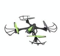 Wholesale Sky Viper Streaming Drone Electronics Tech Toys