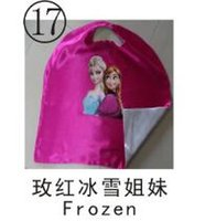 beatiful clothes - New hot Beatiful girl Children Theme Party Costume Frozen Clothing Halloween Boys Girls Dress Up Cosplay Costume