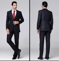 Wholesale Tuxedos Wedding Suits For Men Wedding Suits Groomsmen Suits Mens Suits Suit Mans Party Mens Wedding Suits node suite handsome