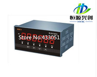 Wholesale Weighing instruments Weighing indicator with the transmitter function4 mA or mA It can be connected to PLC