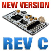Wholesale Xecuter CoolRunner Rev C Nand X JTAG Addon Reset Glitch Hack Cool Runner can support drop ship