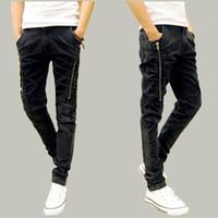 nice cheap jeans for men - Jean Yu Beauty