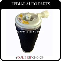 airbags suspension - BRAND NEW REAR LEFT OR RIGHT AIR SUSPENSION SPRING AIRBAG FOR LINCOLN TOWN CAR LIMO U2Z AA
